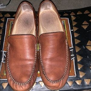 Frye men shoes